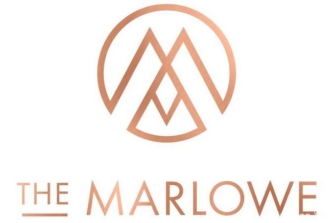 澳大利亚MARLOWE(马洛)豪华酒店VI形象