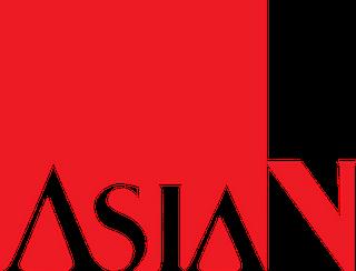 旧金山亚洲艺术博物馆启用新Logo