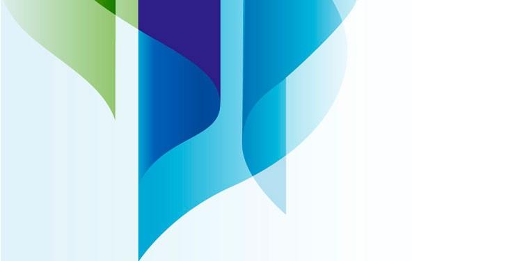 沙特阿美石油公司(Satorp)标志LOGO设计