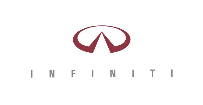 Lippincott (利平科特)公司Logo设计作品集
