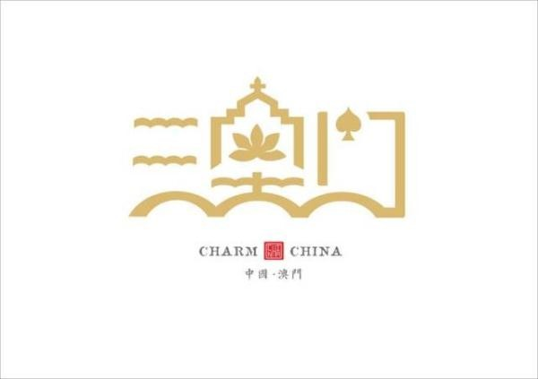 他把中国34个省市名字重新设计了一遍,惊艳了百万网友