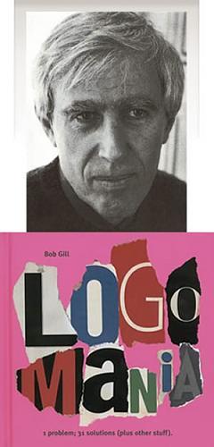 全球最厉害的10位LOGO设计师,你知道几个?