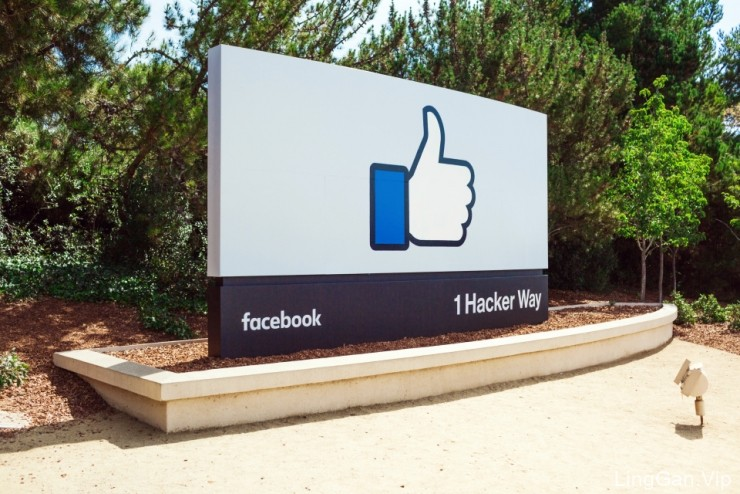 「品牌故事」Facebook 是如何改造点赞按钮的
