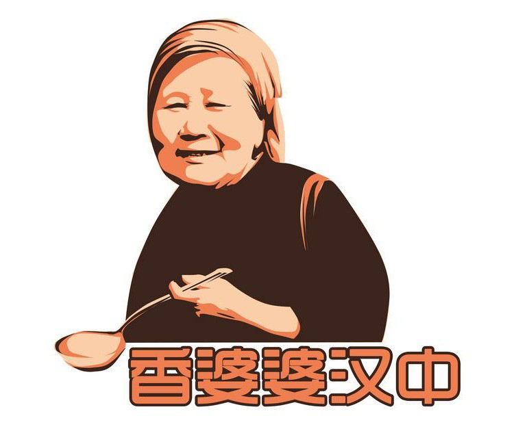 【致敬母亲节】15个以妈妈为主题的LOGO设计