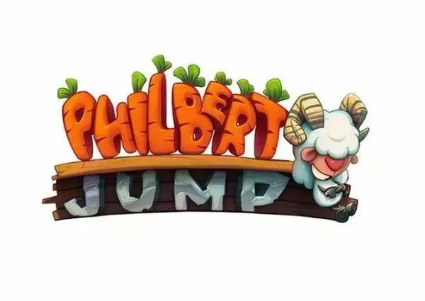 3D游戏Logo设计欣赏
