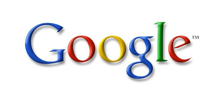 有的一分不花,有的却耗资数亿:全球著名公司在Logo设计的花费你知道吗?