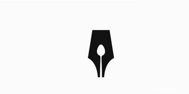 这30个Logo都有双重含义,能看出来吗?