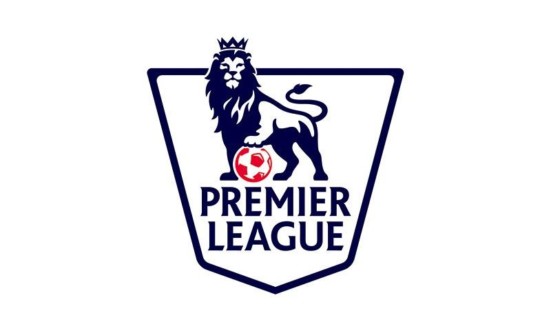 英超计划修改Logo,雄狮图案将消失
