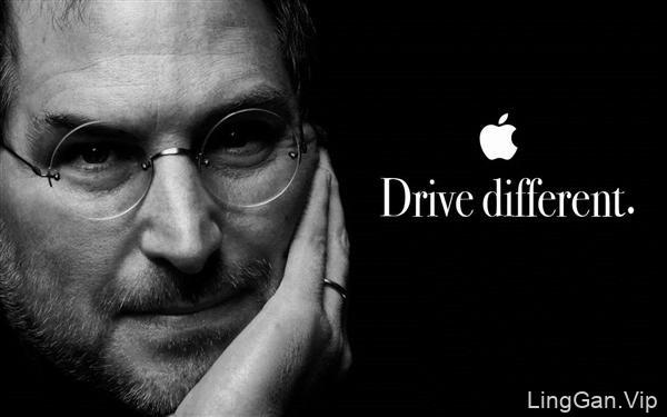 Apple向滴滴砸了10亿美元后……