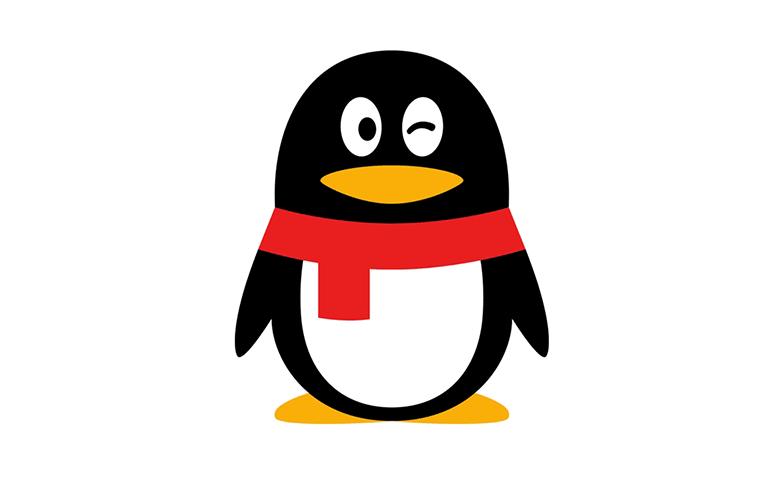 企鹅减肥了!腾讯QQ新LOGO亮相, 你喜欢吗?