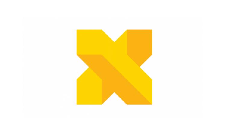 谷歌秘密研发部门Google X重组,更换新Logo