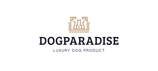 美国设计师Ignas Sen设计的LOGO标志作品