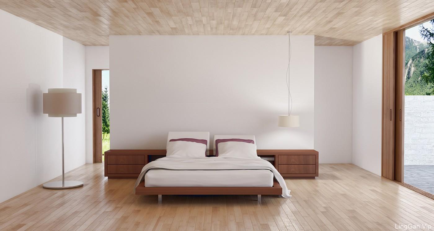 家具建材#背景图#室内装饰#
