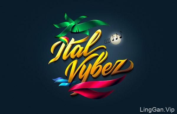 国外Pavel Zertsikel精彩标志logo设计(上)