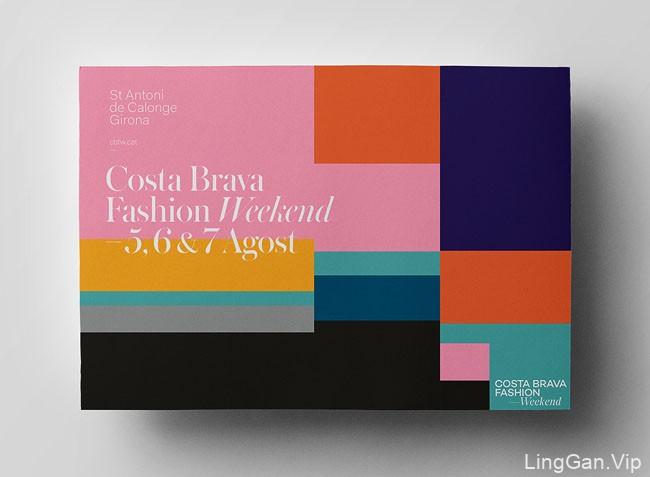 西班牙设计师Quim Marin最新海报作品设计(四)