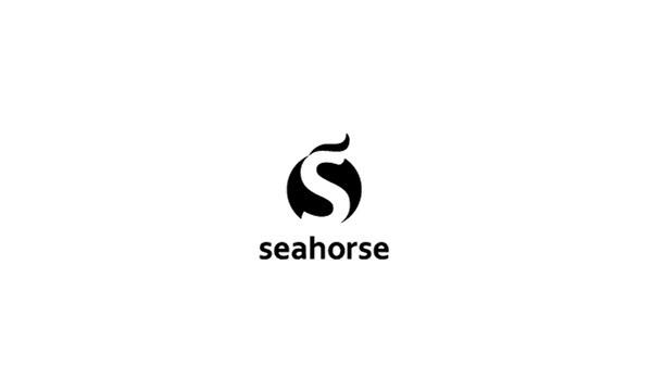 俄罗斯设计师RomanKirichenko精美的标志logo