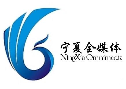 宁夏logo