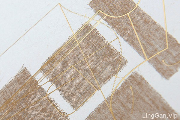 广源麻业-衬衫包装设计/手提袋包装设计