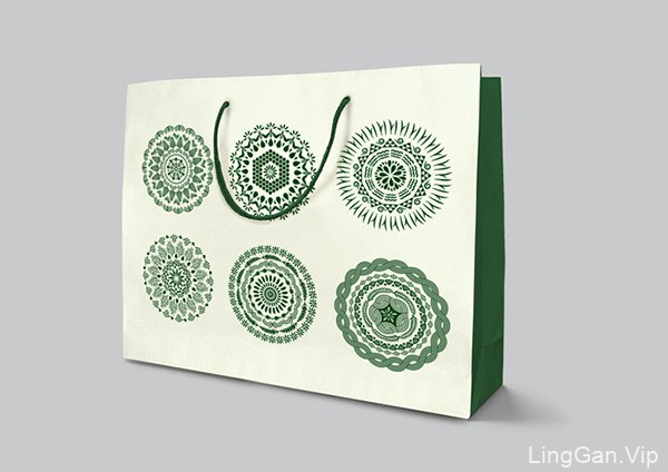 Sunshine Design-硒味园品牌推广包装设计(上)
