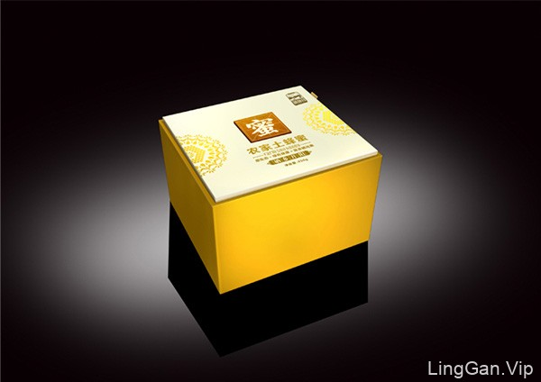 Sunshine Design-硒味园品牌推广包装设计(下)