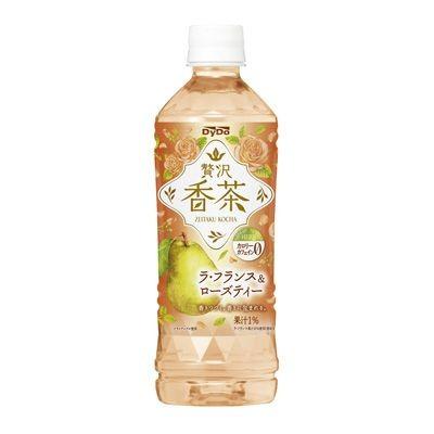 43款精美的日本饮料包装设计大全