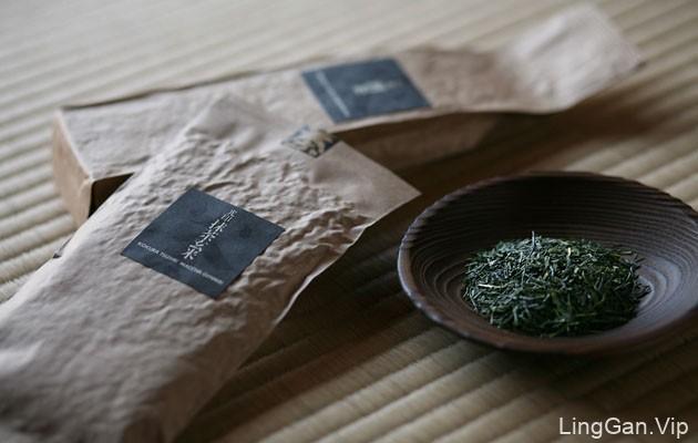 国外设计师Shirokuro精美的包装设计作品精选(一)