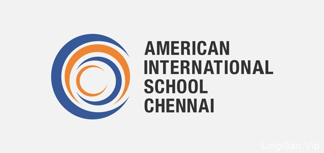 美国设计师Joseph的2016年标志logo设计欣赏