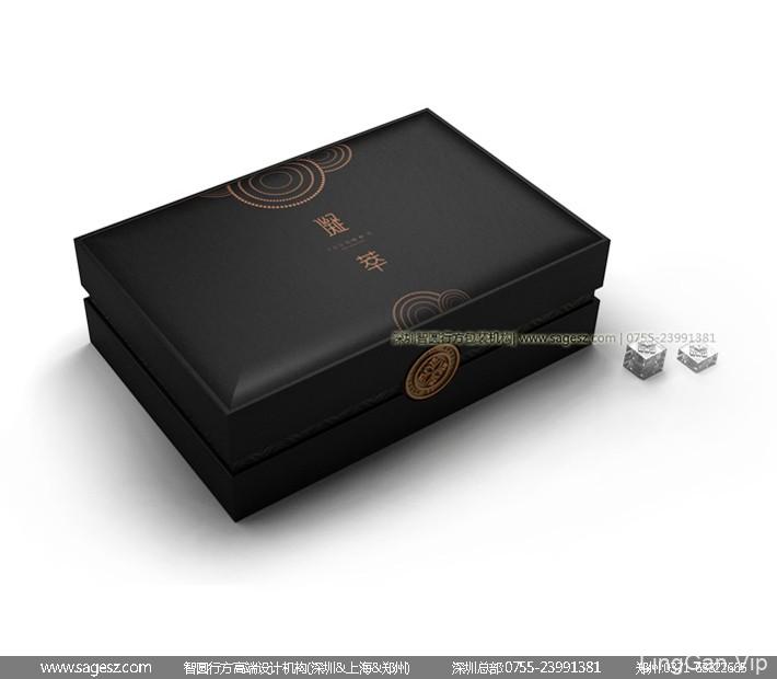 黑枸杞品牌策划设计 黑枸杞品牌包装设计 枸杞品牌包装设计