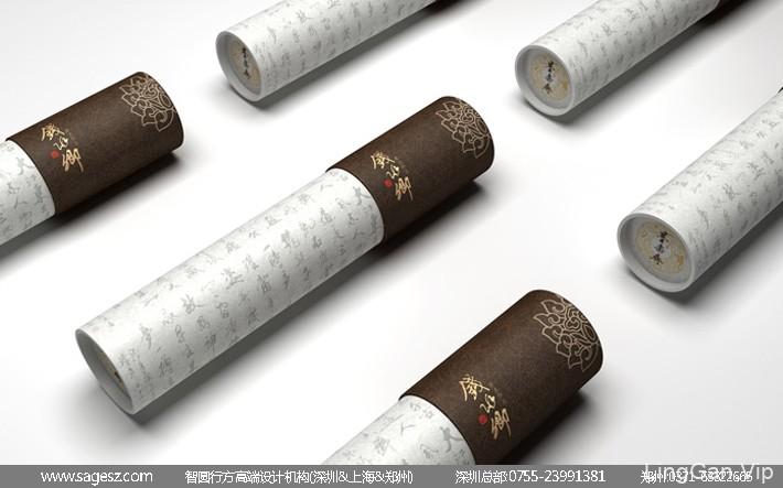 文化收藏品包装设计 文化珍藏品包装设计 艺术文化品包设计