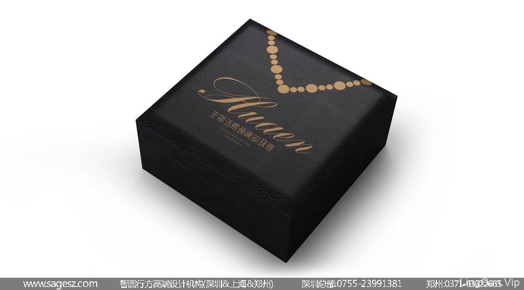 医用敷料包装设计 医疗器械包装设计 医疗产品包装设计