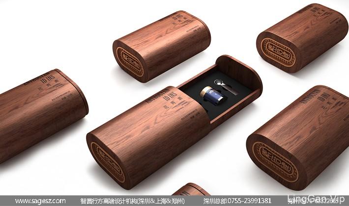 花青素包装设计 花青素保健品包装设计 花青素产品包装设计