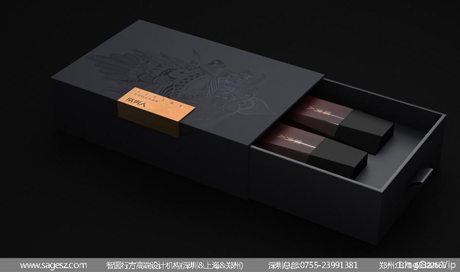 肽产品包装设计 牡蛎肽包装设计 功能性保健品包装设计