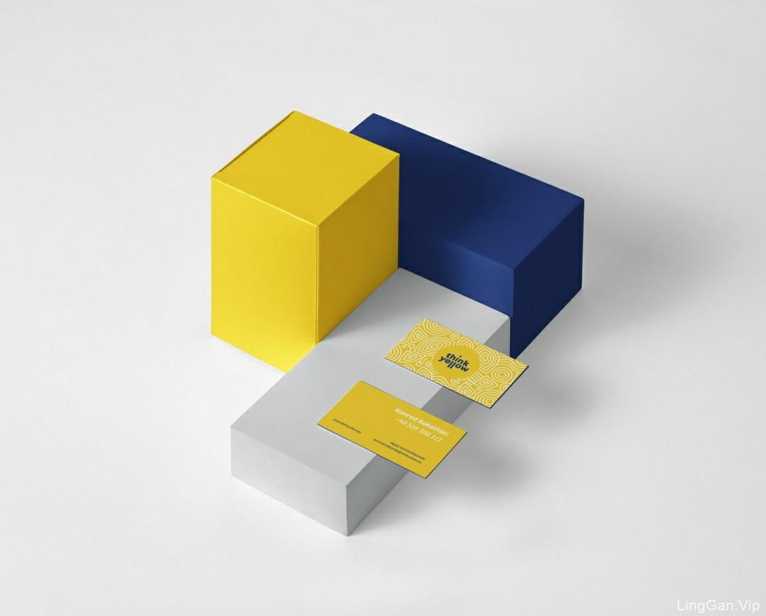 柠檬酒品牌包装设计