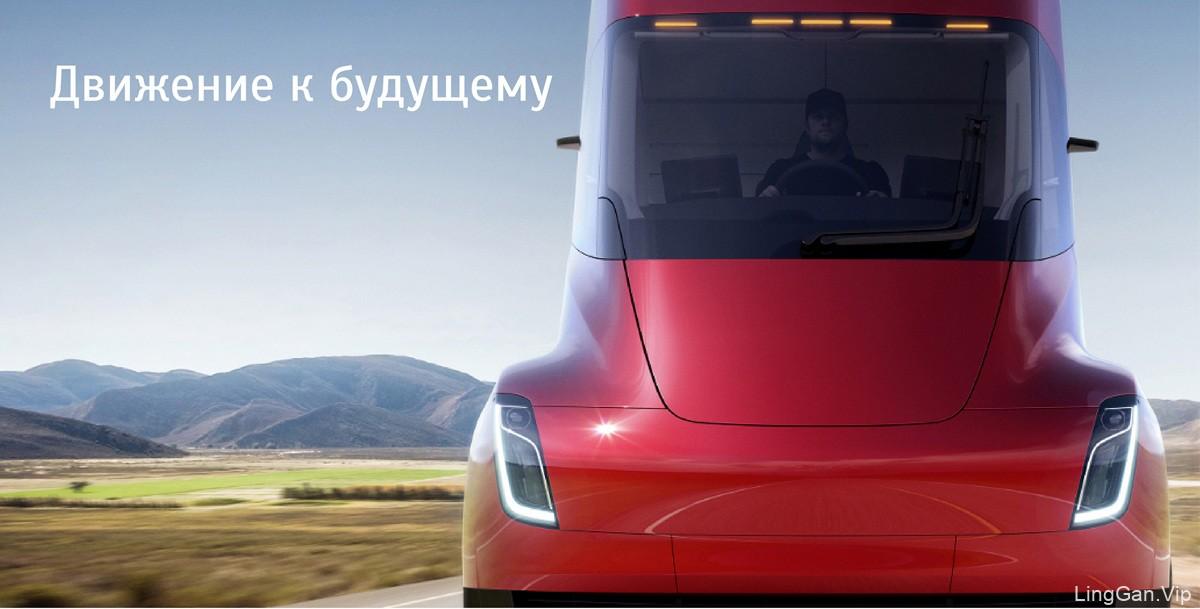 商务红!公司品牌VI设计