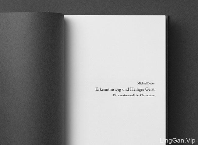 日本设计师Yuta Takahashi书籍封面设计