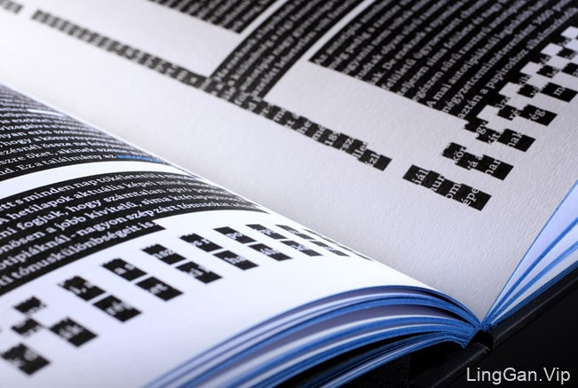 数字技术与设计图形的创意书籍设计