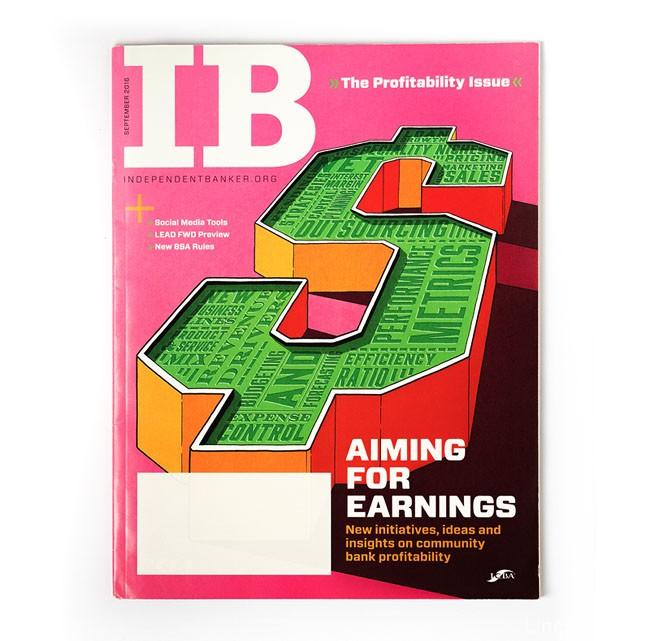 英国Tobias Hall杂志封面设计作品