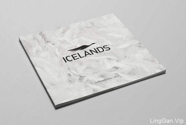 国外优秀封面设计作品收集整理(2018.12月20号)