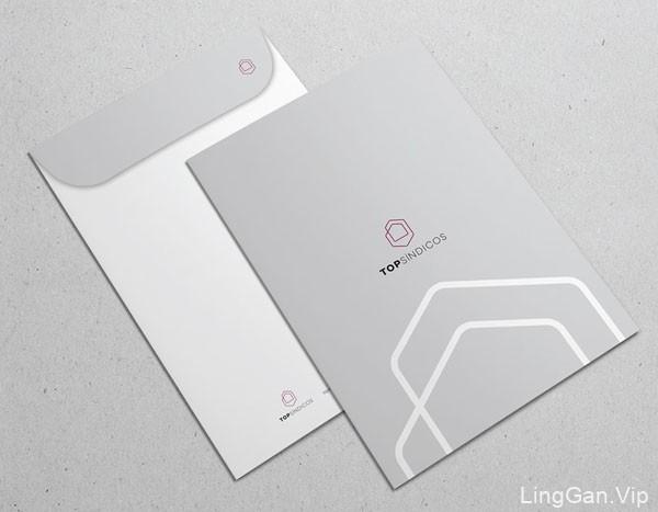 LOGO-VI设计