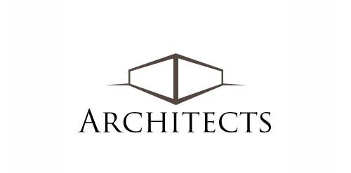 建筑房地产楼盘LOGO设计