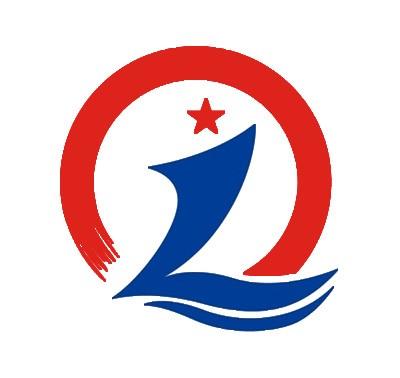 字母L logo设计欣赏