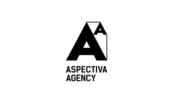 俄罗斯AlexSmart优秀创意LOGO标志设计上(36P)