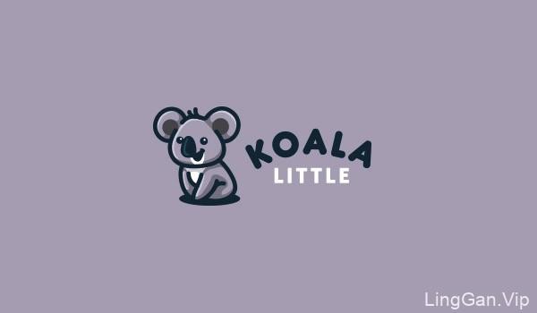 24种Bodea Daniel创意LOGO设计欣赏(二)