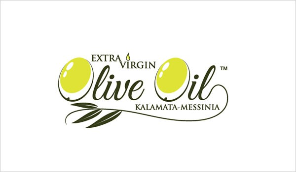 国外Zahidul Islam创意Logo标志设计