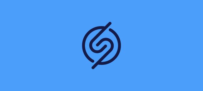 美国设计师Ignas Sen标志logo设计作品欣赏