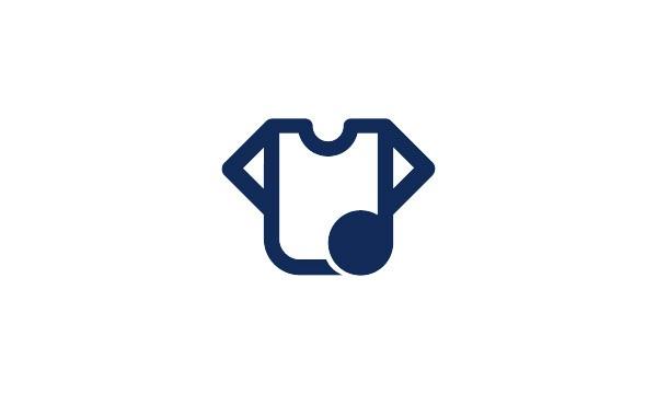 埃及Marwan Ramadan优秀LOGO标志设计组图