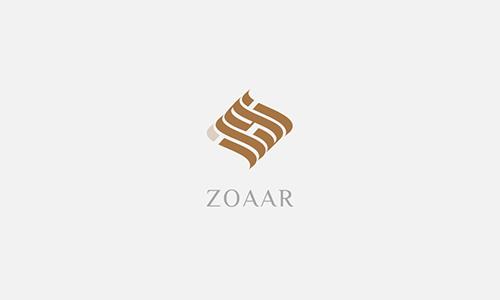 精心收集的30种国外优秀标志LOGO设计(一)