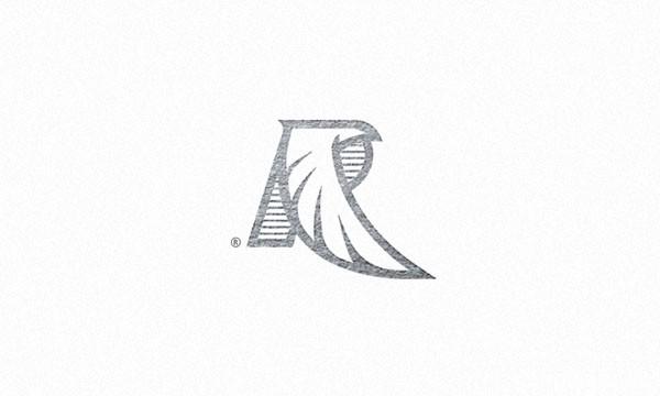 立陶宛Mr simc优秀标志logo设计作品合集欣赏(二)