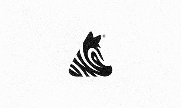 立陶宛Mr simc优秀标志logo设计作品合集欣赏(三)