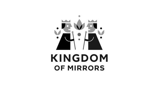 乌克兰MaksymBaluiev创意logo标志设计(16p
